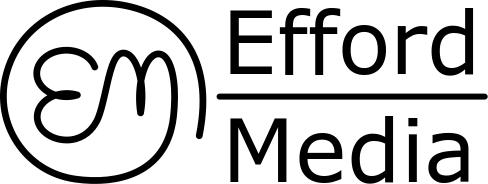 Efford Media